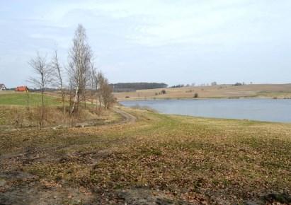 działka na sprzedaż - Cewice, Bukowina